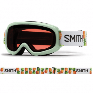 smith gambler ice pineappels