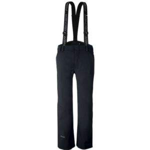 spodnie fischer vancouver 2020 black