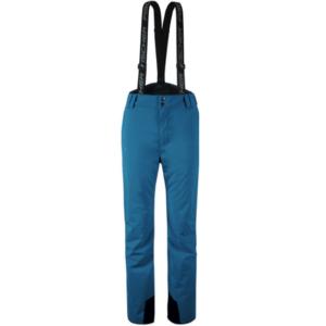 spodnie fischer vancouver 2020 blue