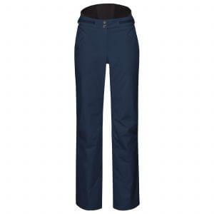 spodnie head sierra w 2020 dark blue