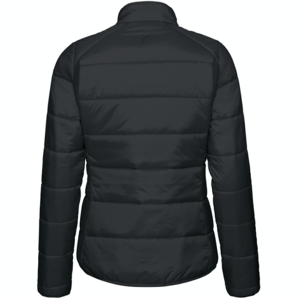 kurtka head race kinetic jacket w 2020