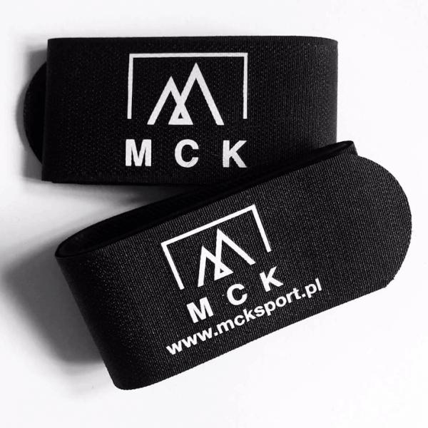 ski strap MCK Sport