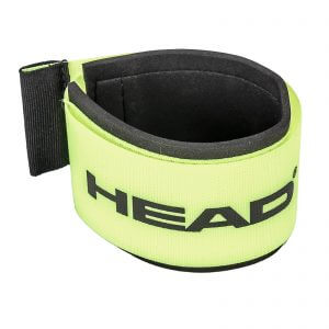 rzep head racing skifix neon