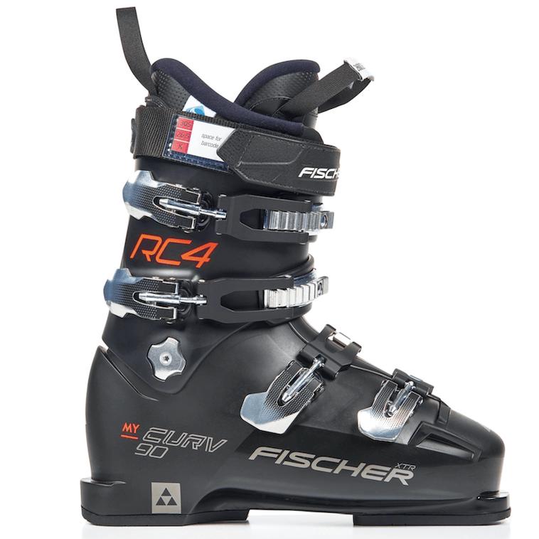 Buty narciarskie black friday