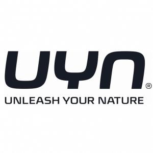 logo uyn