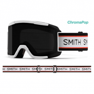 gogle smith squad repeat chromapop sun black