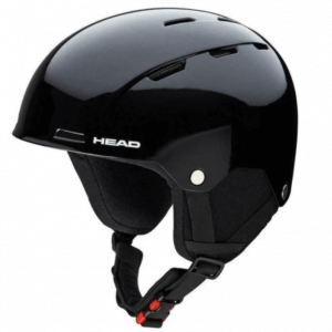 kask head taylor black 2020