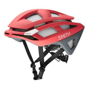 kask rowerowy smith overtake mips matte rise