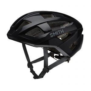 kask rowerowy smith portal mips matte black