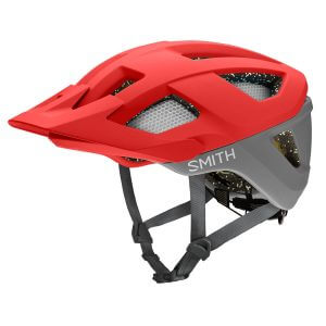 kask rowerowy smith session mips matte rise