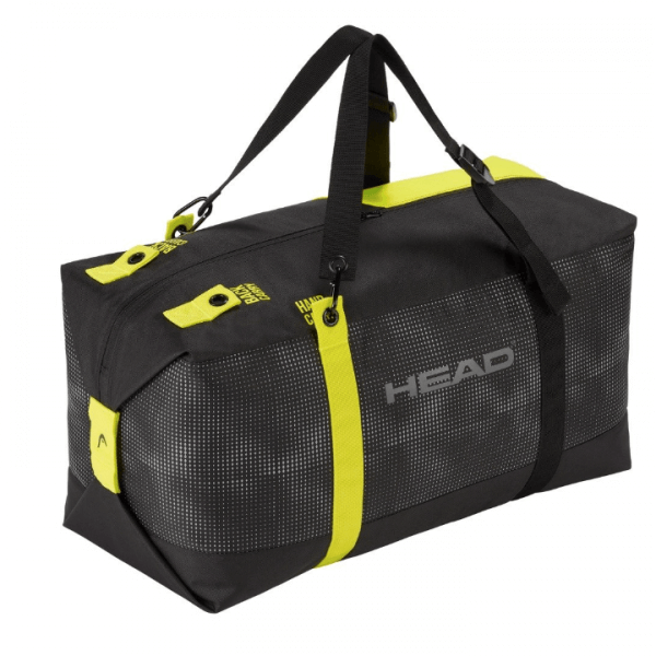 head duffle bag 2020