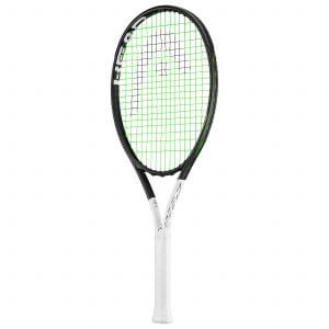 rakieta tenisowa juniorska head Graphene 360 Speed Jr.