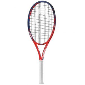 rakieta tenisowa juniorska head Graphene Touch Radical Jr.