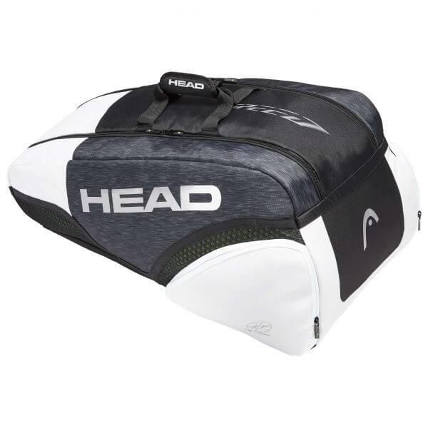 torba tenisowa head djokovic