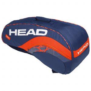 torba tenisowa head radical