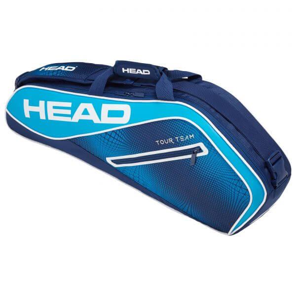 torba tenisowa head tour team 3r