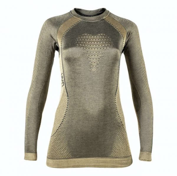 UYN-CASHMERE-SHINY-WOMAN-gold-gora-ft_