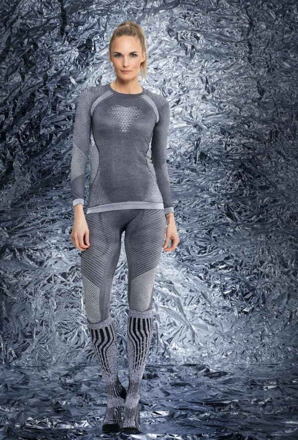 UYN-CASHMERE-SHINY-WOMAN-silver-)