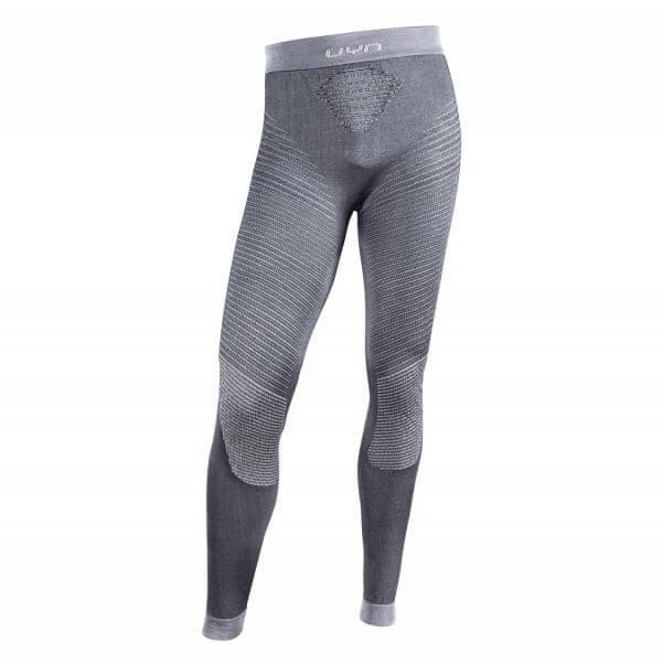 UYN-CASHMERE-SHINY-man-silver-spodnie-