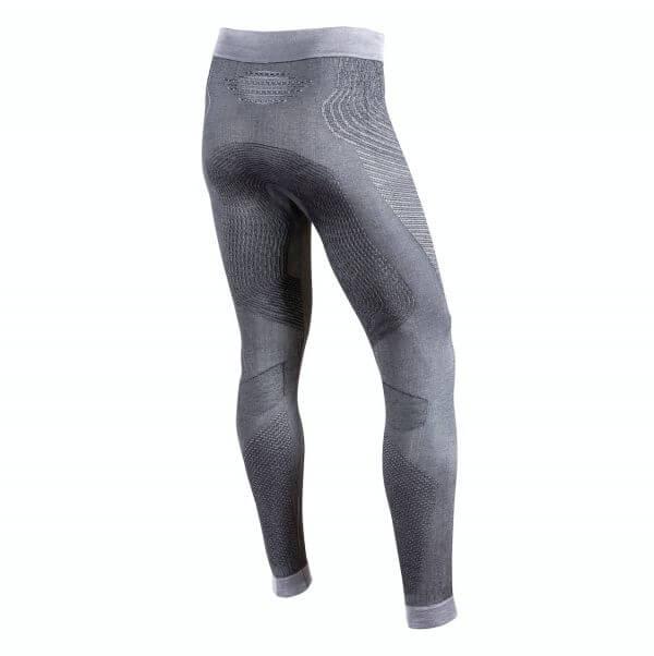 UYN-CASHMERE-SHINY-man-silver-spodnie-bk