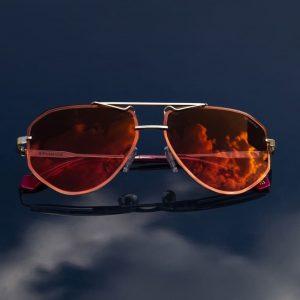 Dlaczego okulary polaroid?