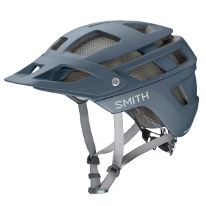 kask smith forefront 2 matte iron