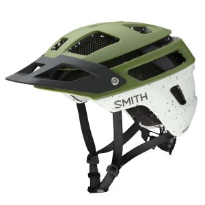 kask smith forefront 2 mips matte moss vapor