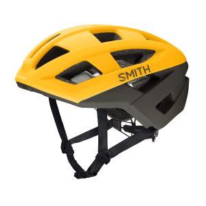 kask rowerowy smith portal mips matte hornet gravy 2020