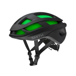 kask rowerowy smith trace mips matte black