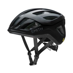 kask rowerowy smith signal mips black