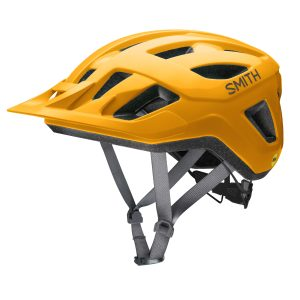 kask rowerowy smith convoy mips hornet 2020