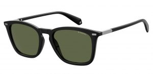 okulary polaroid pld 2085s black