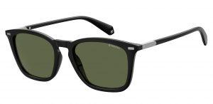 okulary polaroid pld 2085s black