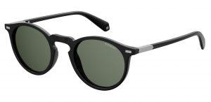 okulary polaroid pld 2086s black