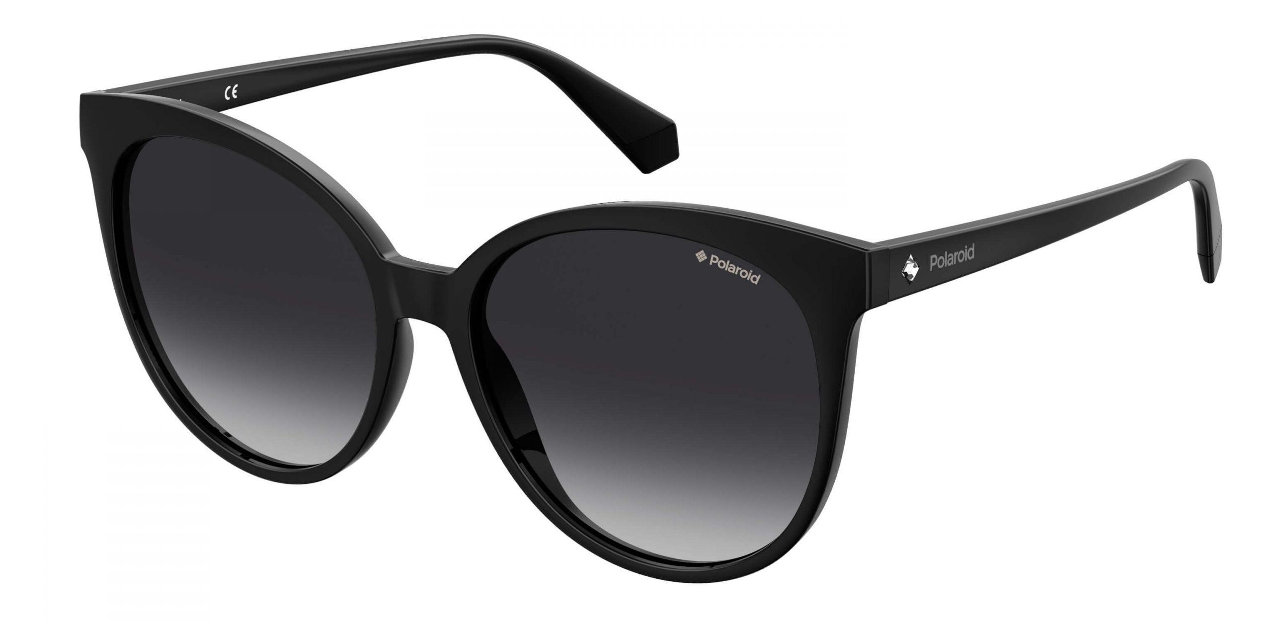 Okulary przeciwsłoneczne Okulary przeciwsłoneczne POLAROID
