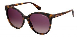 okulary polaroid pld 4086s dark havana