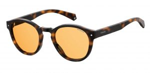 okulary polaroid pld 6042s dark havana