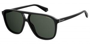 okulary polaroid pld 6097s black
