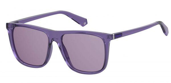 okulary polaroid pld 6099s violet