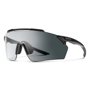 okulary smith ruckus black photochromic clear to gray 20152280799KI