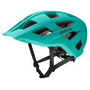 kask rowerowy smith venture matte jade E0072937I5962