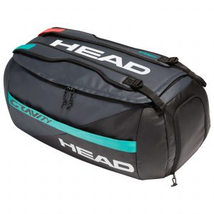 torba tenisowa head Gravity Sport Bag