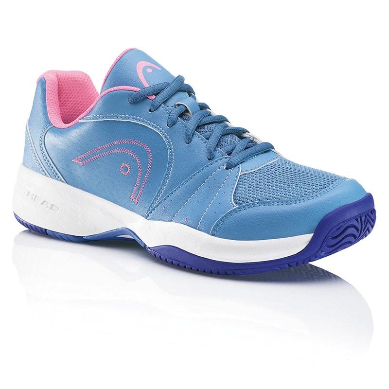 Buty do tenisa damskie