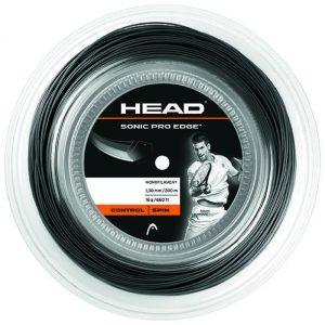 HEAD naciągi tenisowe