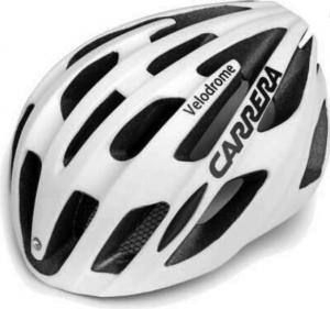 carrera velodrome white