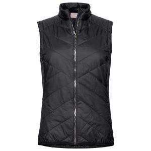 kamizelka head elite vest w black