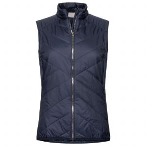 kamizelka head elite vest w dark blue