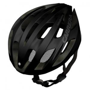 carrera velodrome Black Asphalt