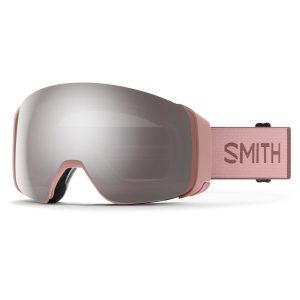 gogle smith 4d mag rock salt tannin chromapop sun platinum mirror 2021