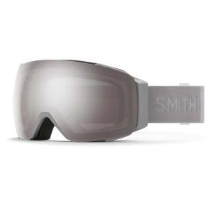 gogle smith i o mag cloudgrey chromapop sun platiunum mirror 2021 M004272R6995T